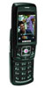 Ремонт Samsung E709