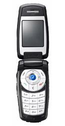 Ремонт Samsung E750