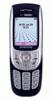 Ремонт Samsung E820