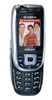 Ремонт Samsung E860