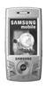 Ремонт Samsung E890
