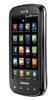 Ремонт Samsung Epic 4G