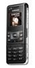 Ремонт Samsung F510