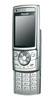 Ремонт Samsung G608