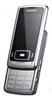 Ремонт Samsung G800