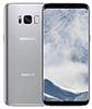 Ремонт Samsung Galaxy A8