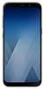 Ремонт Samsung Galaxy A8+