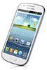 Ремонт Samsung Galaxy Express