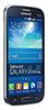 Ремонт Samsung Galaxy Grand Neo Plus GT-I9060I