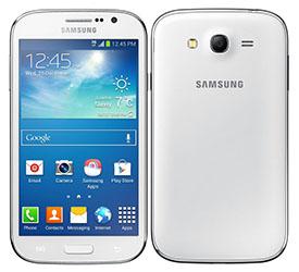 Ремонт Samsung Galaxy Grand Neo