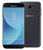 Ремонт Samsung Galaxy J7