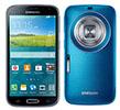 Ремонт Samsung Galaxy K zoom