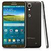 Ремонт Samsung Galaxy Mega 2