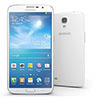 Ремонт Samsung Galaxy Mega 6.3