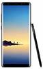 Ремонт Samsung Galaxy Note 8