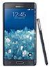 Ремонт Samsung Galaxy Note Edge