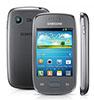 Ремонт Samsung Galaxy Pocket Neo