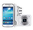 Ремонт Samsung Galaxy S4 zoom