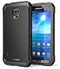 Ремонт Samsung Galaxy S5 Active