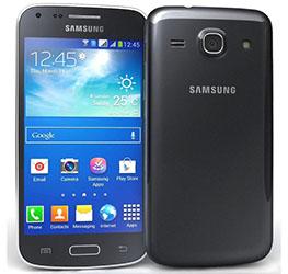 Ремонт Samsung Galaxy Star 2