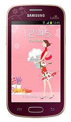 Ремонт Samsung Galaxy Trend