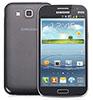 Ремонт Samsung Galaxy Win