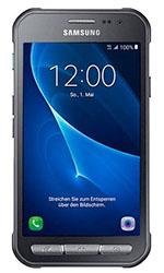 Ремонт Samsung Galaxy Xcover 3