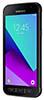 Ремонт Samsung Galaxy Xcover 4