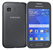 Ремонт Samsung Galaxy Young 2