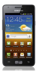 Ремонт Samsung Galaxy Z