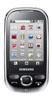 Ремонт Samsung I5500 Galaxy 5