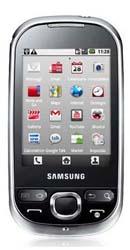 Ремонт Samsung i5500