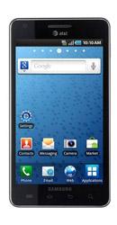 Ремонт Samsung I997