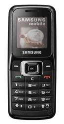 Ремонт Samsung M140