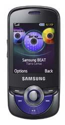 Ремонт Samsung M2510