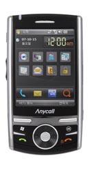 Ремонт Samsung M4650
