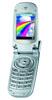 Ремонт Samsung S100