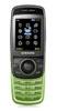 Ремонт Samsung S3030