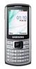 Ремонт Samsung S3310
