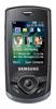 Ремонт Samsung S3550
