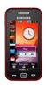 Ремонт Samsung S5233T