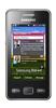 Ремонт Samsung S5260