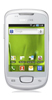 Ремонт Samsung S5570
