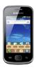 Ремонт Samsung S5660