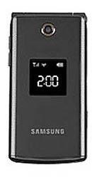 Ремонт Samsung T336