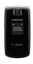 Ремонт Samsung T439