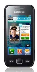Ремонт Samsung Wave 525