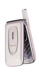 Ремонт Samsung X430