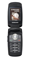 Ремонт Samsung X566