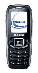 Ремонт Samsung X630